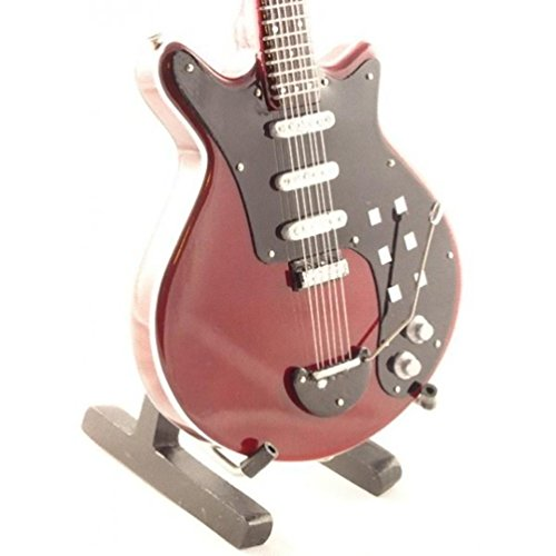 brian may guitar parts buyer's guide