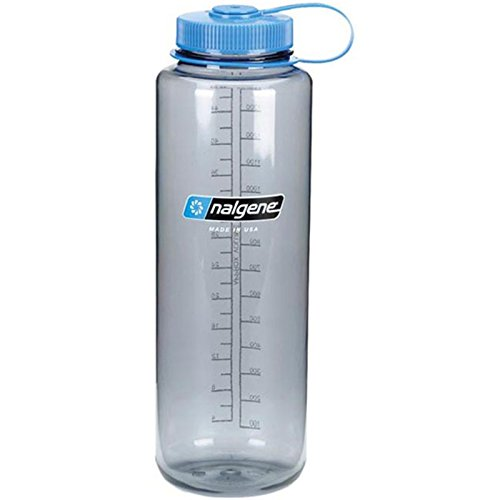 Nalgene-Silo-15L-Water-Bottle