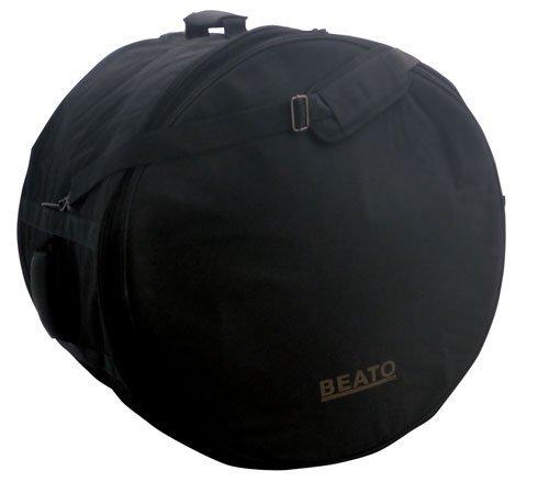 Beato Pro 3 Cordura Elite 8 X 8 Inches Drum Bag (UPBBE0808)