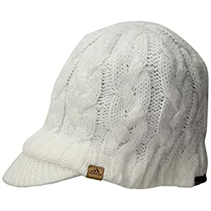 0db700e4941a2 Women's Beanies Archives - Cool Beanies, Toques & Winter Hats