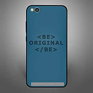 Xiaomi Redmi 5A Be Original
