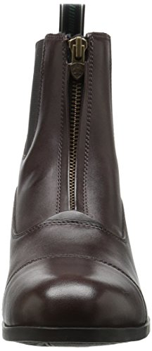 IV Light Brown Men's Boot Heritage English Paddock Ariat zYERwn