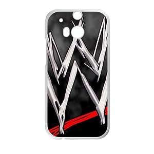 HTC One M8 Phone Case WWE I5X93037