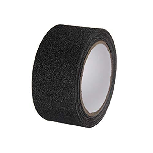 GWXFHT Threshold Strip Anti-slip strip Non-slip tape Anti-slip stepping Floor strip Stair step stickers Stairs stickers…