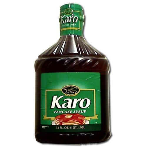 karo-green-label-pancake-corn-syrup-32-ounce-6-per-case
