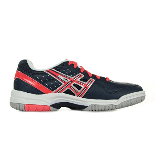 DEDICATE 3 Women's ASICS Shoes Tennis GEL E358Y REFqwwx5a