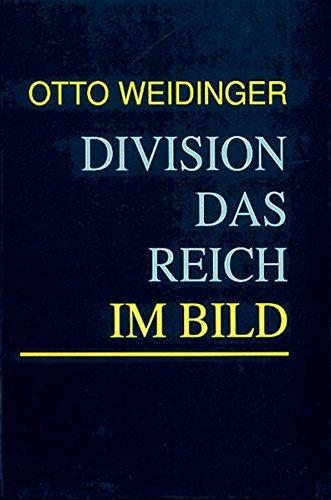 DivisionDas Reich im Bild