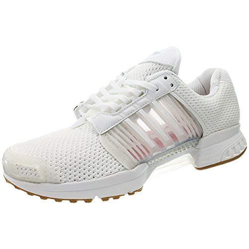 Adidas Climacool 1 Schuhe Wit