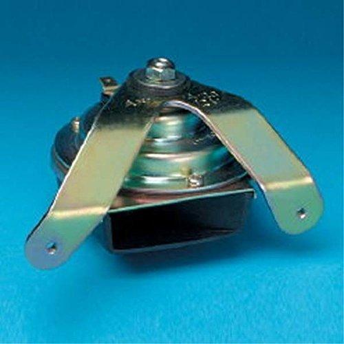 AFI Mini Hidden Horn with Grill - Mini Horn