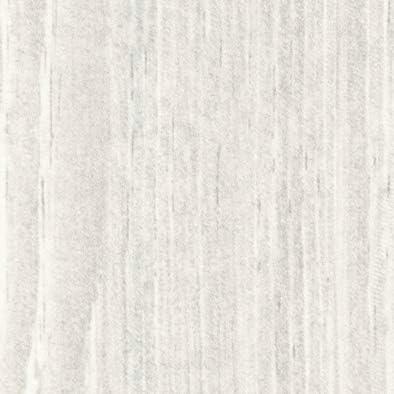 メラミン化粧板 木目(ライトトーン) JC-10053K 4x8 パイン 追柾