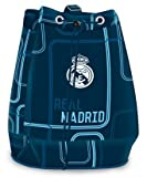 #8: Real Madrid Backpack GYM DB