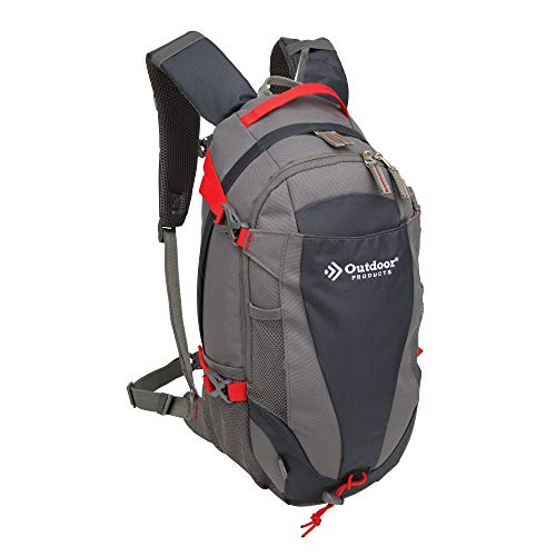(Outdoor Products Mist Hydration Backpack )