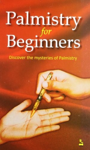 The Benham Book Of Palmistry Pdf