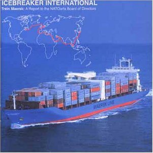 trein-maersk-by-icebreaker-international-2000-07-24