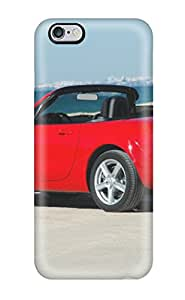 New Style Iphone 6 Plus Mazda Demio 7 Tpu Silicone Gel Case Cover. Fits Iphone 6 Plus 9704460K13443713