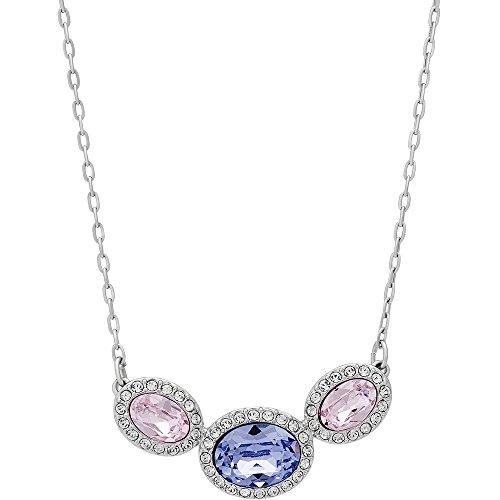 Swarovski Women's Necklace 5141926