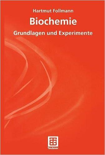 Illegale Transaktionen und Staatliches Handeln: Eine Institutionenökonomische Analyse korrupter Austauschbeziehungen (Wirtschaftswissenschaften) (German Edition)