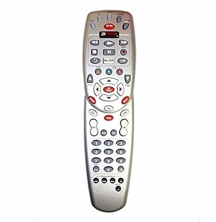 Comcast Remote Reprogram Cable Box - Somurich com