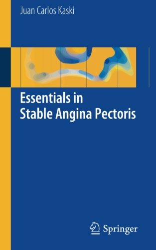 Essentials in Stable Angina Pectoris