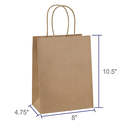Buy way to store gift bags