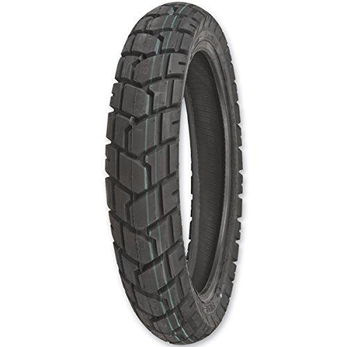 Shinko Dual Sport 705 Series Front Tire (110/80-19TL Bias)