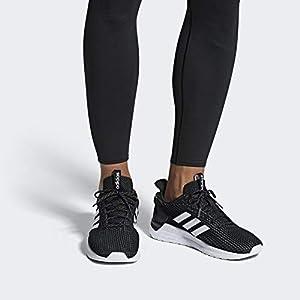 adidas Questar Ride Shoes Men's, Black
