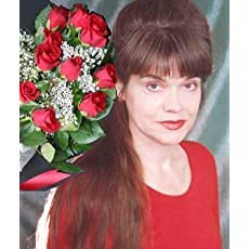 Lara Biyuts