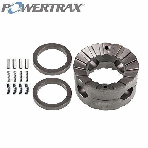 Powertrax 1620-LR Lock Right (Powertrax Lock Right Locker)