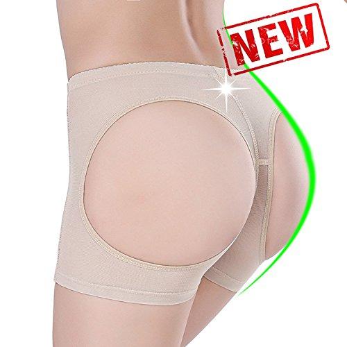xxs butt lifter - 4