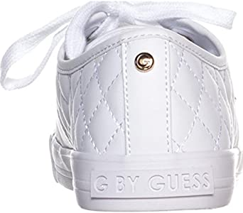 G By Guess Backer2 Women's Lace-Up