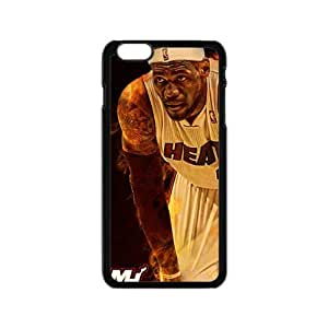 MH Bestselling Hot Seller High Quality Case Cove Hard Case For Iphone 6