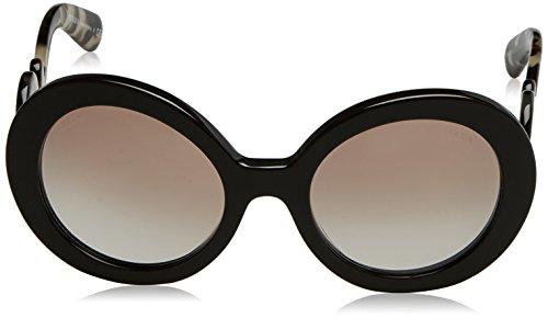 Prada-Womens-SPR270-Sunglasses