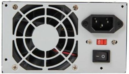 SR5908F AU172AA New Power Supply Upgrade for COMPAQ PRESARIO SR5900 SERIES Desktop Computer Fits The Following Models