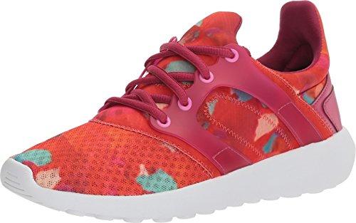 Jessica Simpson Kvinners Nalicia Sneaker Lidenskap Multi