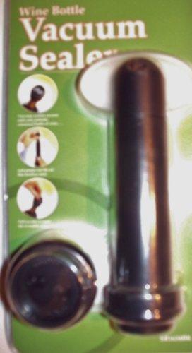 Vacuum Sealer By Sonoma Reserve