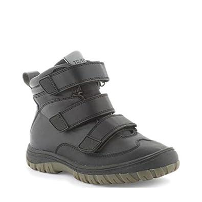 Sacs Trappeur Trappeur EnfantEt Chaussures Chaussures pqGSVMUz