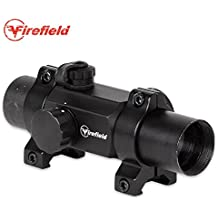 Firefield FF13027.001 1.5x Magnification Lens for FF13027 Scope