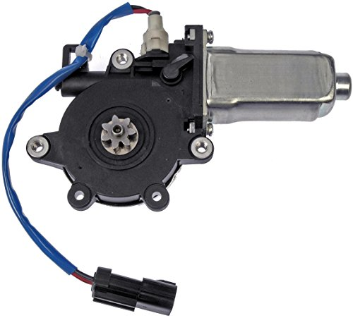 Dorman 742-815 Subaru Driver Side Window Lift Motor ()