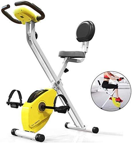 Aparatos de ejercicios Inicio actualizar la bicicleta estática ...