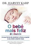 O Bebé Mais Feliz do Mundo