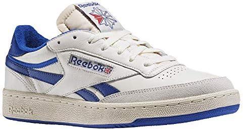 Reebok Classics Chaussures Revenge Plus Vintage: Amazon.it