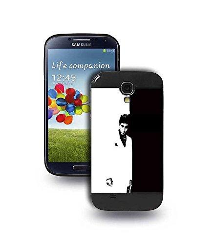 Samsung Galaxy S4 carcasa para protección carcasa case para ...