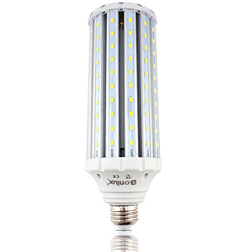 Led Post Lights Aviation in US - 7