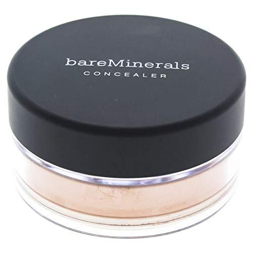 Bisque Bareminerals (Bareminerals Multi-tasking Concealer Spf 20-2b Summer Bisque, 0.21 Ounce)