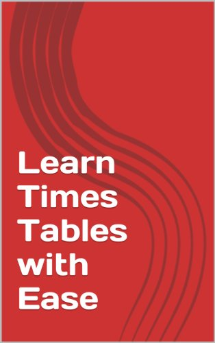 Learn Times Tables with Ease
