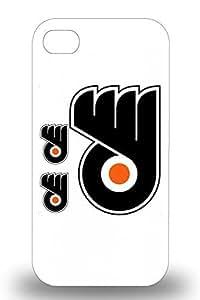 iphone covers fashion case Fashion protective NHL Philadelphia Flyers case cover For Iphone 6 plus Iusu1UXLuGU