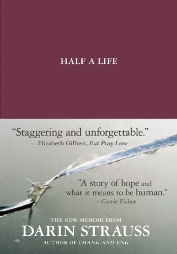 Download Half a Life pdf