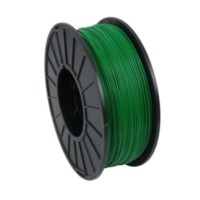 MatterHackers Green PRO Series PLA Filament - 1.75mm