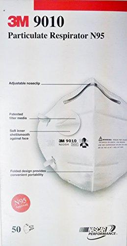 3m 9010 mask