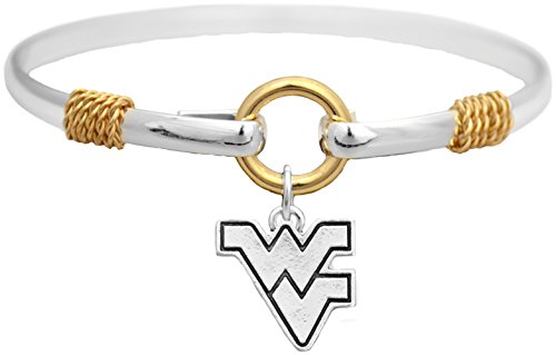 Sports Accessory Store Virginia Mountaineers product image